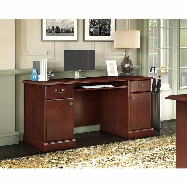 Bennington Computer Desk