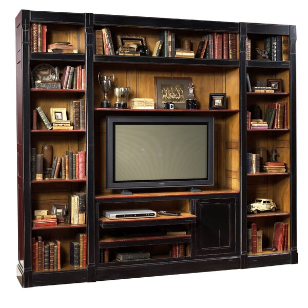 Eastep Entertainment Center by Bloomsbury Market