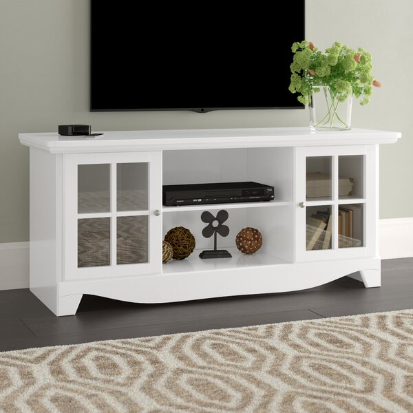 Somerset 56'' TV Stand by Beachcrest Home