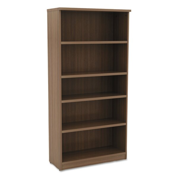 Kreger Standard Bookcase By Ebern Designs