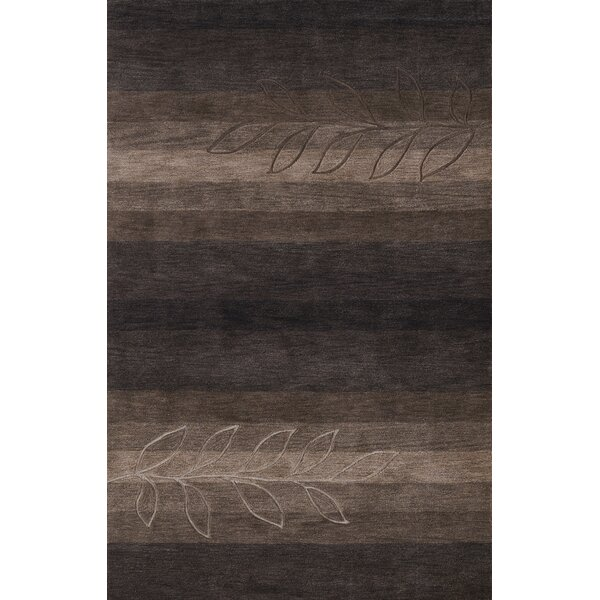 Studio Tobacco Area Rug by Dalyn Rug Co.