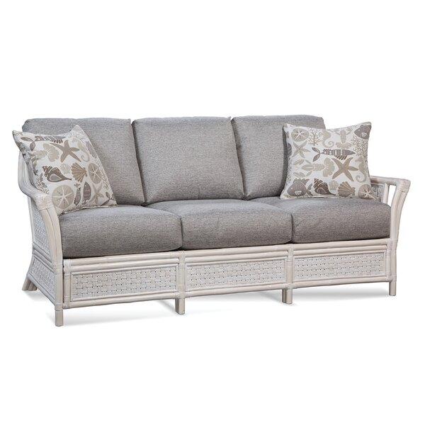 Sofa by Braxton Culler