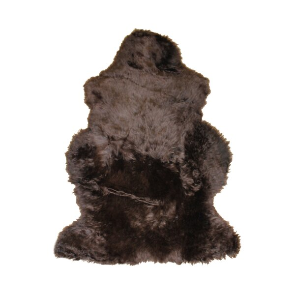 Large Sheepskin Rugs by Chesterfield Leather