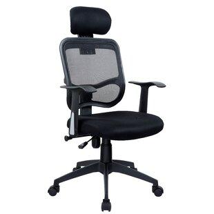 Bürostuhl Modern alle bürostühle stil zeitgenössisch modern wayfair de
