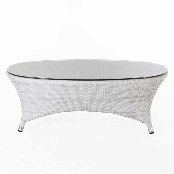 Danica Coffee Table By DCOR Design by dCOR design Reviews