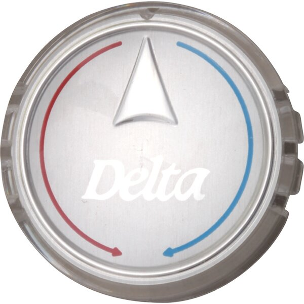 Replacement Arrow Button by Delta