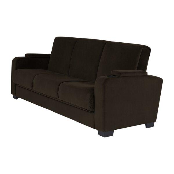 Ciera Convertible Sleeper Sofa by Trent Austin Des