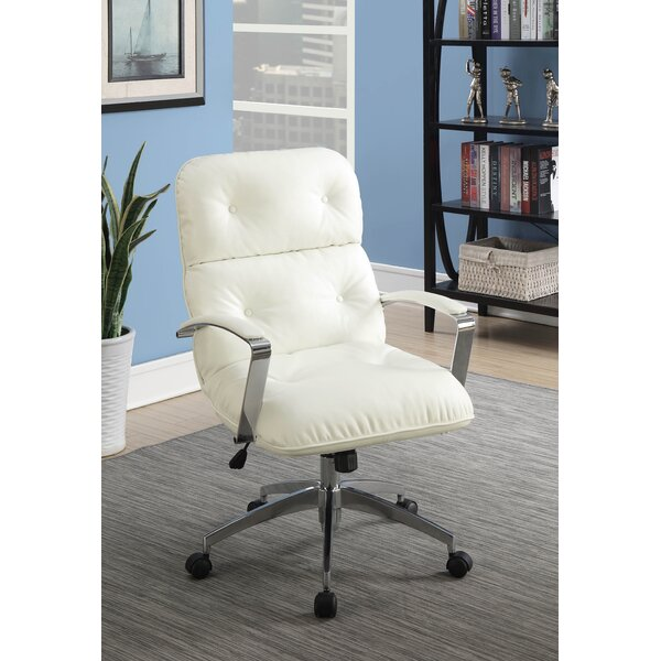 Mastro Office Chair by Latitude Run