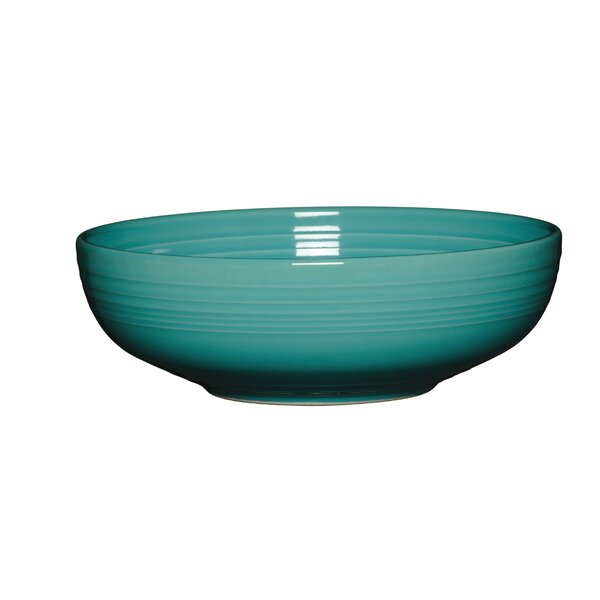 68 Oz. Serving Bowl by Fiesta