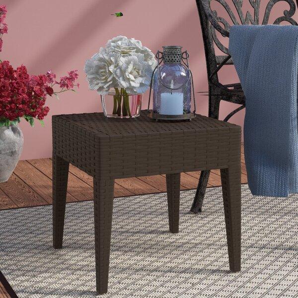 Kesler Side Table By Brayden Studio by Brayden Studio