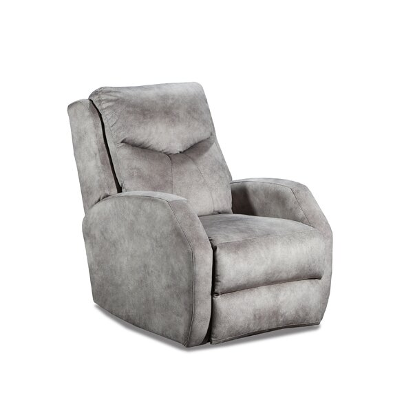 Tip Top Lay Flat Power Lift Assist Recliner by Southern Motion