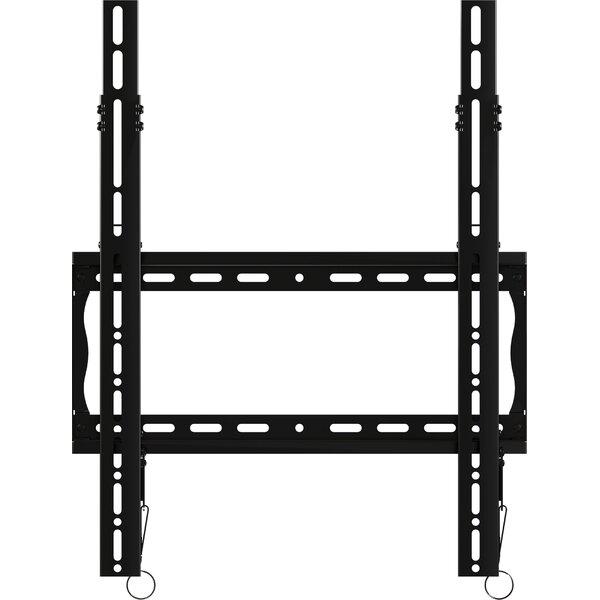 Universal Wall Mount for 37 - 63 Flat Panel Screens by Crimson AV