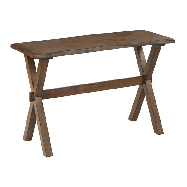 Tiggs Console Table By Millwood Pines
