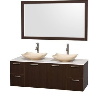 https://secure.img1-ag.wfcdn.com/im/66996564/resize-h310-w310%5Ecompr-r85/3933/39334485/amare-60-wall-mounted-double-bathroom-vanity-set-with-mirror.jpg