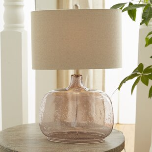 Compare & Buy Mccurry 18.5'' Table Lamp By Brayden Studio