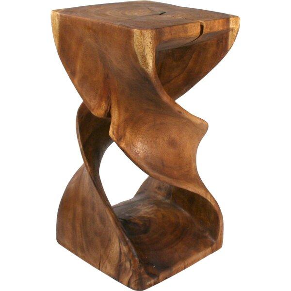 Glenn End Table By Langley Street™
