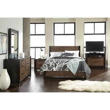 Arrie Panel Customizable Bedroom Set by Laurel Foundry Modern Farmhouse