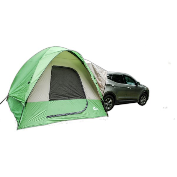 Backroadz SUV Tent by Napier Outdoors