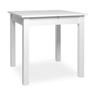 Small Kitchen Table And Chairs Uk Very small kitchen tables wayfair workwithnaturefo