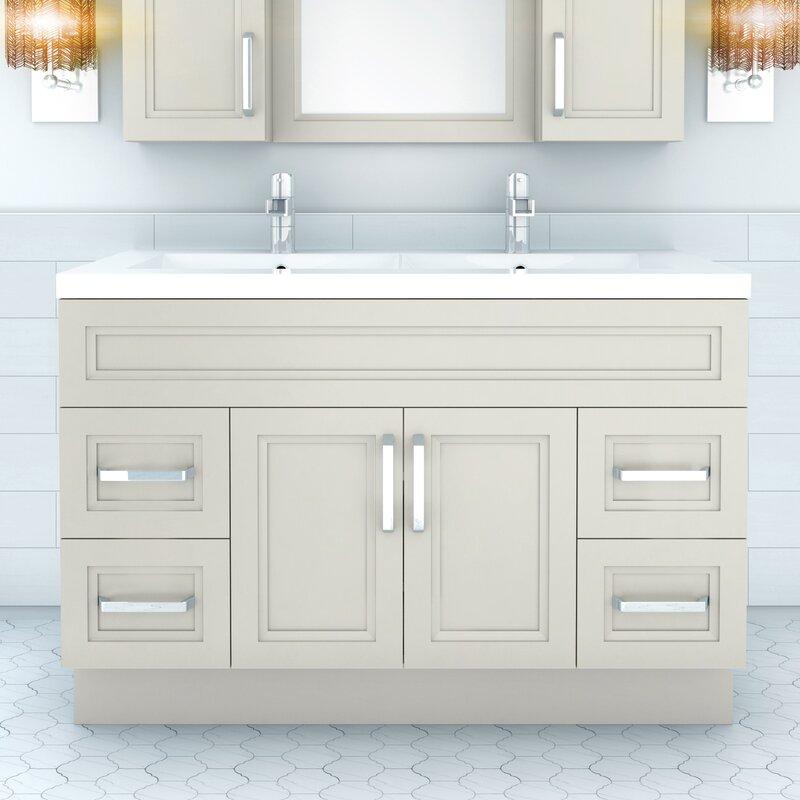 and cabinets bath urban cutler vanity kitchen