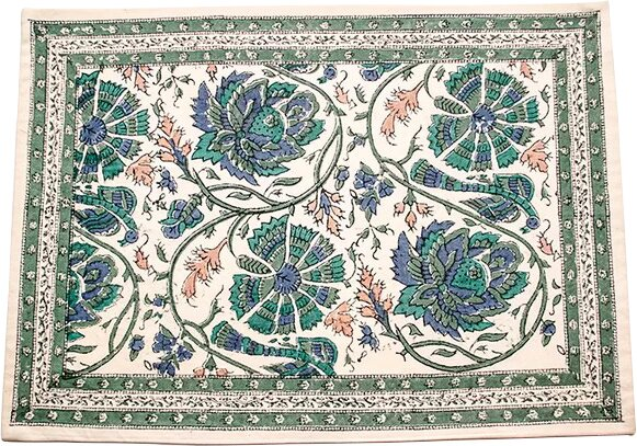 Josephine Placemat (Set of 4) by CLM