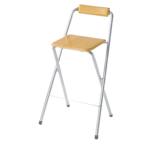 28.5 Bar Stool (Set of 2) by ORE Furniture