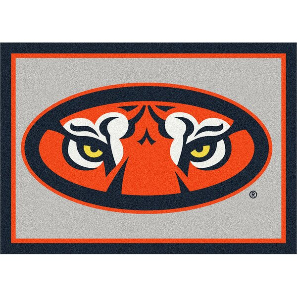 Collegiate Auburn University Doormat by My Team by Milliken