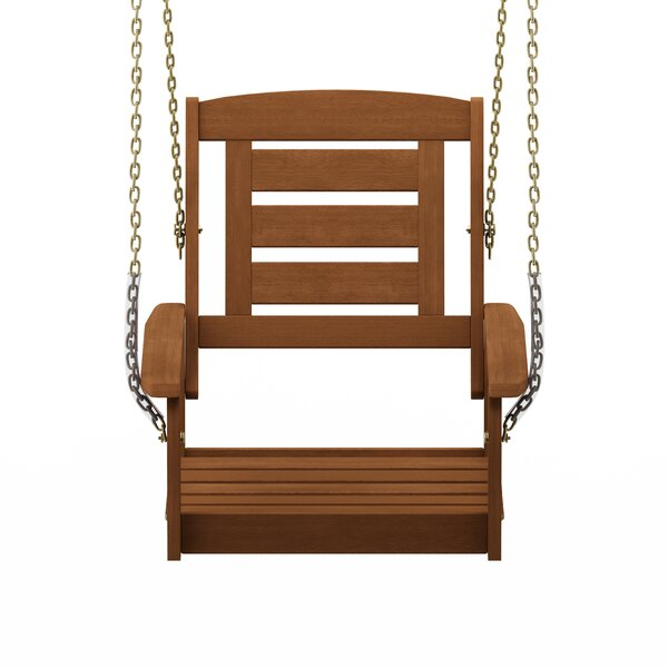 Arianna Porch Swing by Langley Street™