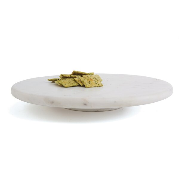 Maxwell Lazy Susan by Mint Pantry