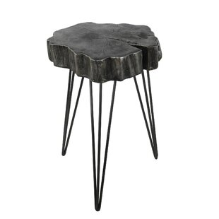 Vargas End Table