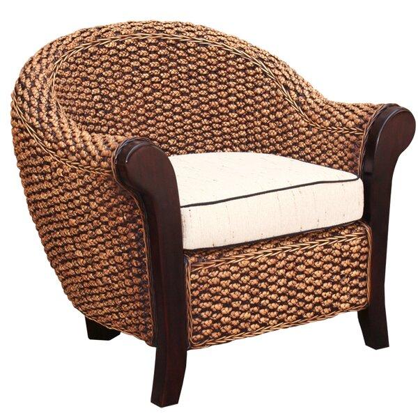 Kylie Barrel Chair