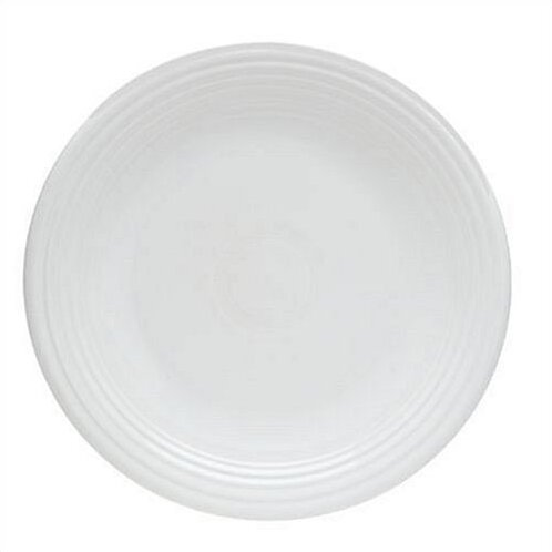 6 Bread and Butter Plate (Set of 4) by Fiesta