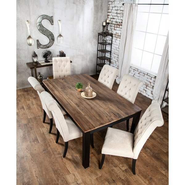Artemps 7 Piece Dining Set by Laurel Foundry Modern Farmhouse