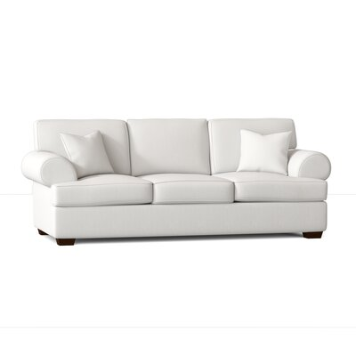 Conversation Sofa | Wayfair