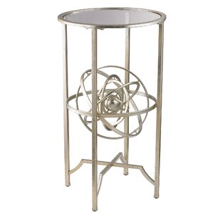 Andrimont End Table by Mercer41