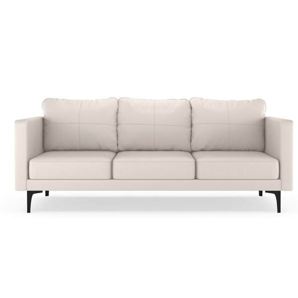Criss Sofa by Corrigan Studio