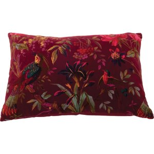 Paradise Cushion Cover