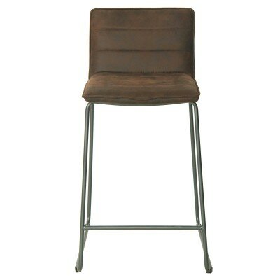 Polins 29 Bar Stool (Set of 2) by Union Rustic