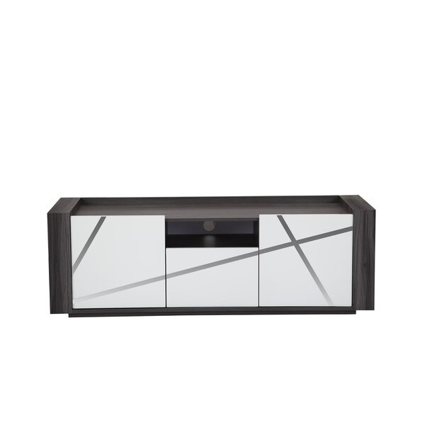 Lunsford 59 TV Stand by Orren Ellis