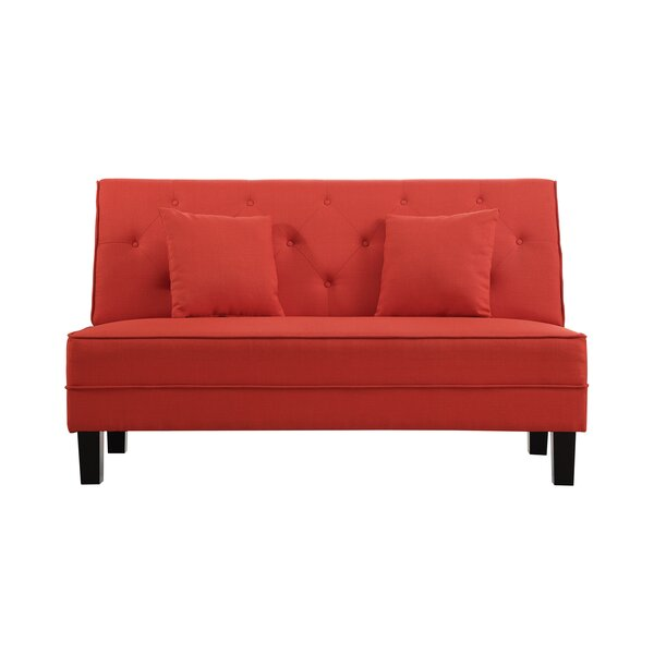 of set sofa sleepersorange teabiz contemporary polaris burnt size orange leather photo sofas large living concept remarkable and sectional loveseat