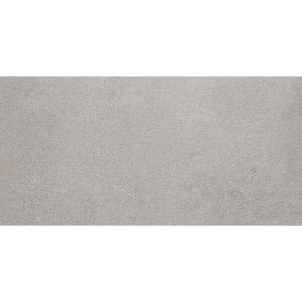 Freeport 12 x 24 Ceramic Field Tile in Gray by Itona Tile
