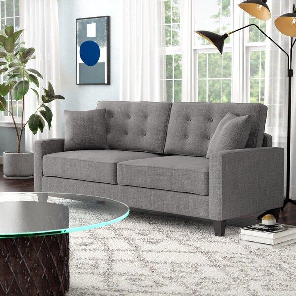 Vanya Sofa by Brayden Studio