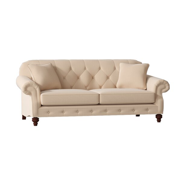 Best Bargain Kailey Sofa by Craftmaster by Craftmaster