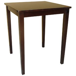 Find the perfect Canon Counter Height Dining Table ByLaurel Foundry Modern Farmhouse