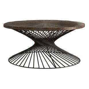 Enjoyable Abigail Coffee Table Uwap Interior Chair Design Uwaporg
