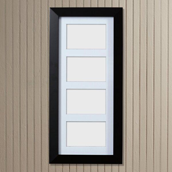 4 Opening 8x10 Frame | Wayfair