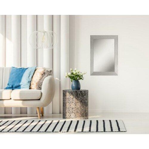 Wandspiegel Aryana ModernMoments Größe: 102 cm H x 102 cm B | Flur & Diele > Spiegel | ModernMoments
