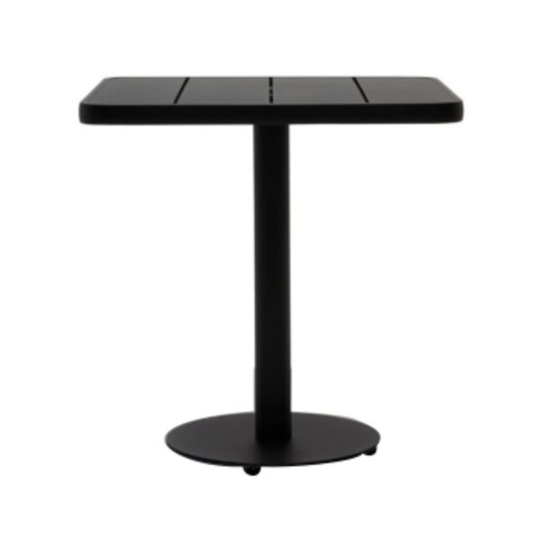 Ally Dining Table by m.a.d. Furniture