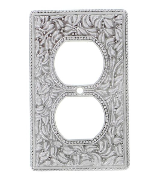 San Michele Wall Plate by Vicenza Designs
