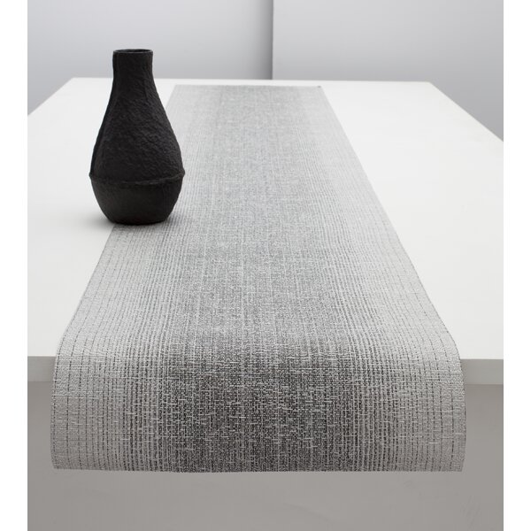 Ombre Table Runner by Chilewich